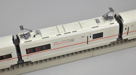 Img54564