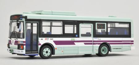 Img53560